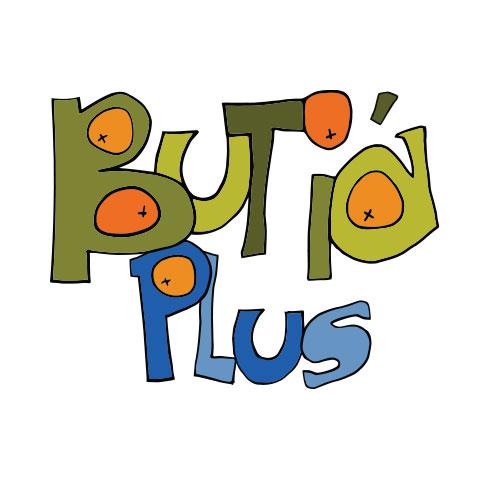 https://mocilyc.com/wp-content/uploads/2021/04/butiaplus2.jpg