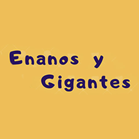https://mocilyc.com/wp-content/uploads/2021/06/enanosgigantes.jpg