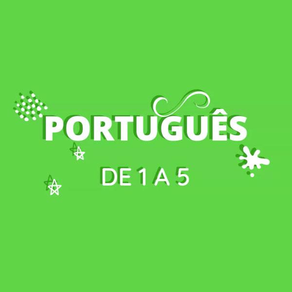 https://mocilyc.com/wp-content/uploads/2021/06/port-1-5.jpg